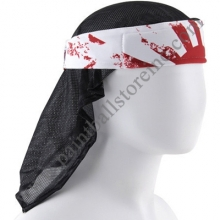 hk_army_paintball_headwrap_rising-sun[1]